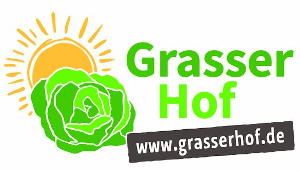 Grasser Hof